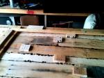 headboard 5